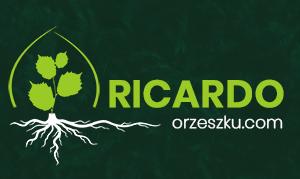 Sadzonki Leszczyny - Szkółka Orzechów Laskowych